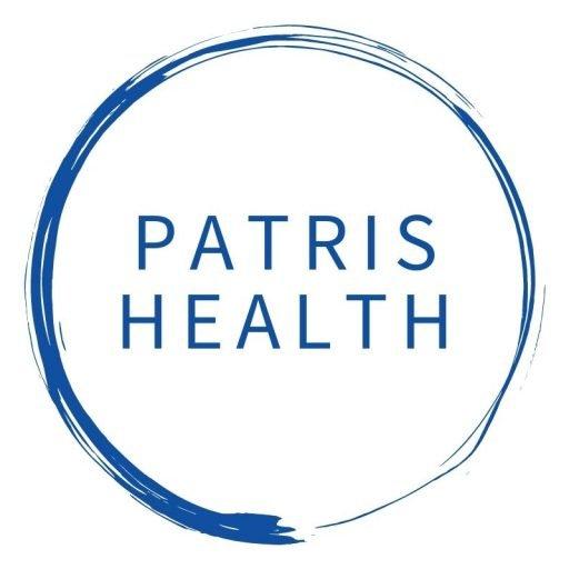 Patris Health